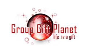 Group Gift Planet